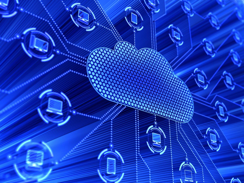 क्लाउड कंप्यूटिंग क्या है, cloud computing क्या है, cloud computing kya hai, cloud computing in hindi
