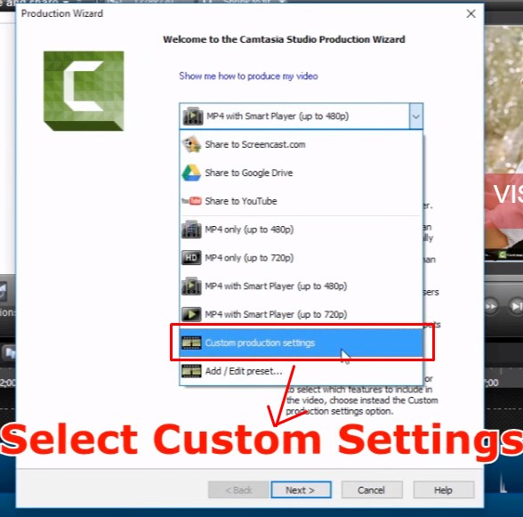 camtasia 8, render hd videos, how to render hd videos from camtasia 8, camtasia studio 8,