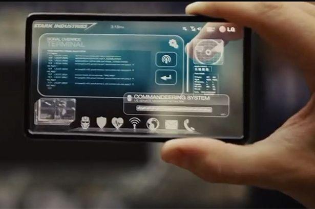 movies gadgets, gadgets in movies, top 10 gadgets in movies,