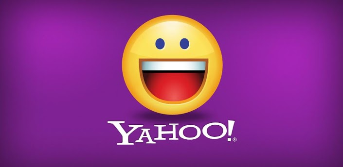 yahoo messenger, yahoo, messenger, yahoo mchat app, chat app, chat,