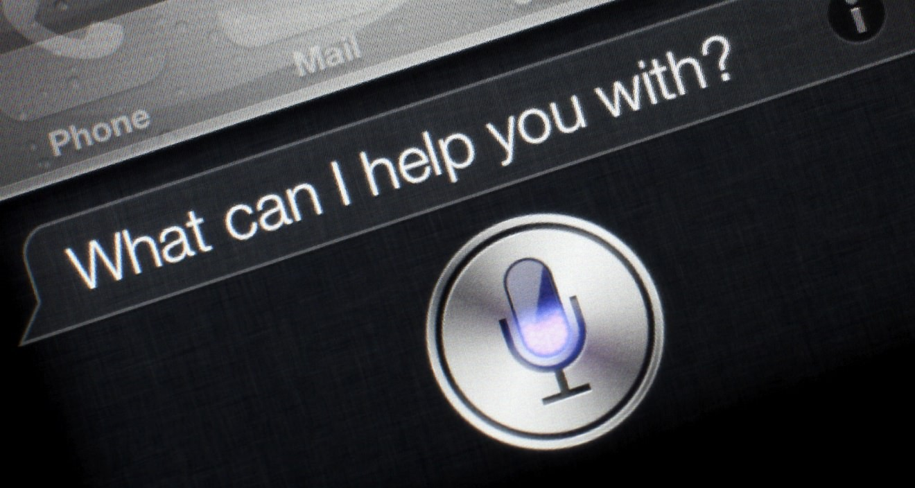 apple siri, siri, virtual assistant,