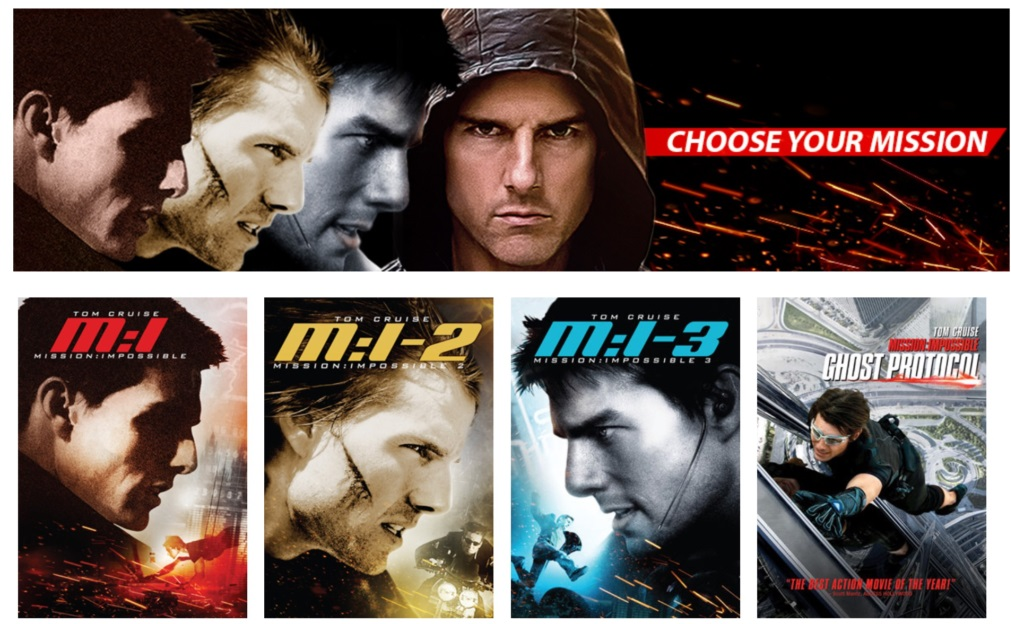 movie-gadgets-mission-impossible