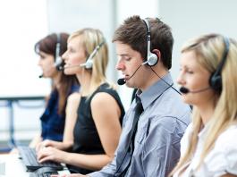 predictive auto dialer software, dialer systems call centers, predictive dialer software open source, predictive dialer software free download,