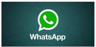 whatsapp, whatsapp update, whatsapp new feature,