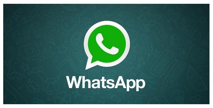 whatsapp, whatsapp update, whatsapp new feature,