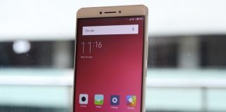 Xiaomi Mi Max, xiaomi mi max price in india, xiaomi mi 4i, xiaomi mi band, xiaomi mi 1,, xiaomi mi note, xiaomi mi wiki,