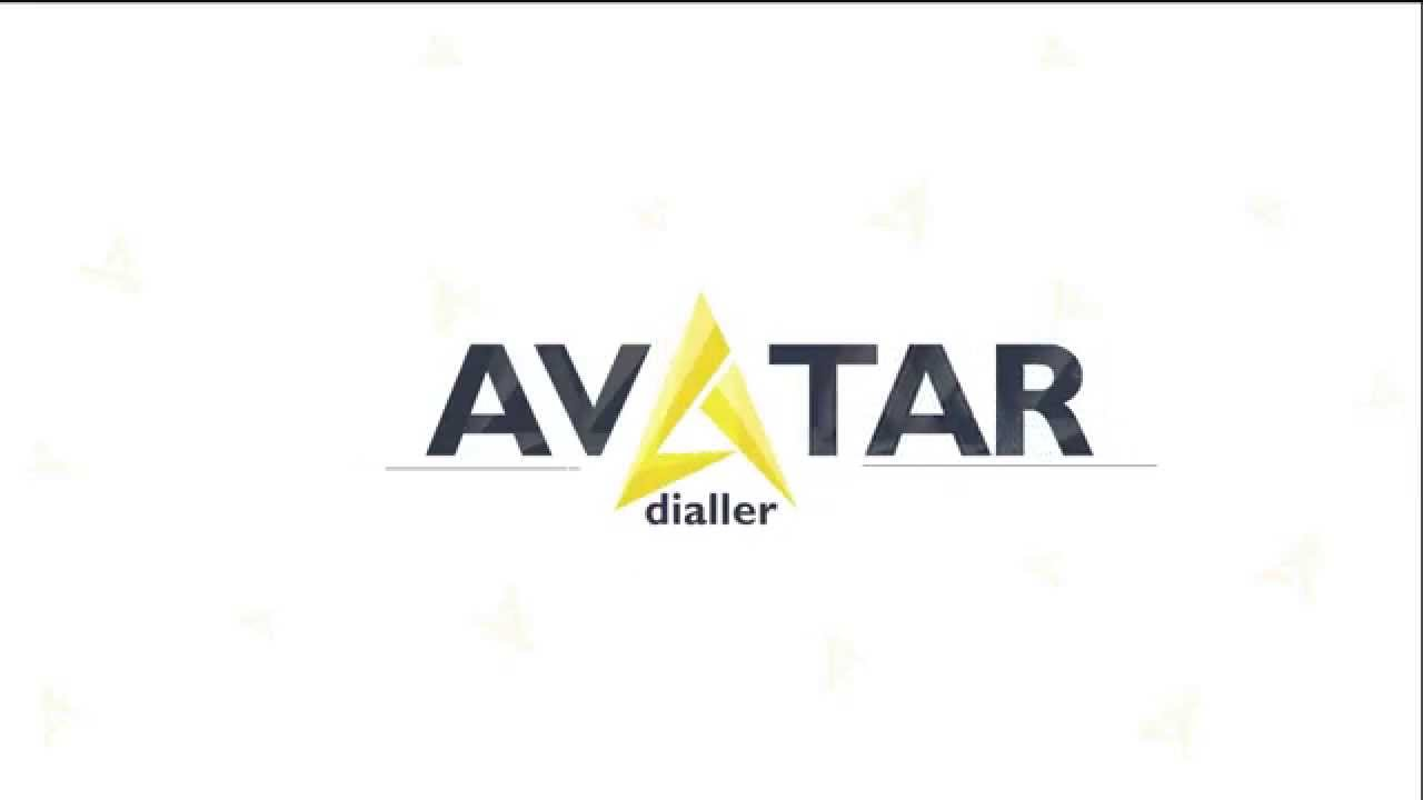 avatar dialer, avatar review,