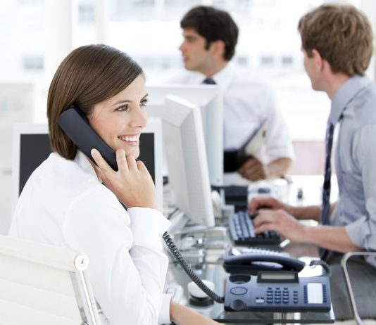 corporate voip, corporate voip solutions, business voip, small business voip, business voip providers, business voip reviews, business voip compare, business voip service, best business voip,