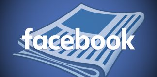 facebook, facebook news, facebook post, facebook news update, facebook update,