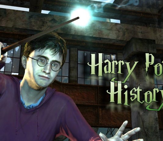 harry potter go game, harry potter go game free download, harry potter go for android, harry potter go cheats codes, harry potter go tricks,