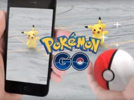pokemon go, pokemon game, pokemon gameplay, pokemon,go scam,