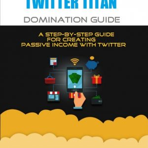 how to make money on twitter, make money from twitter, make money on twitter, get paid to tweet