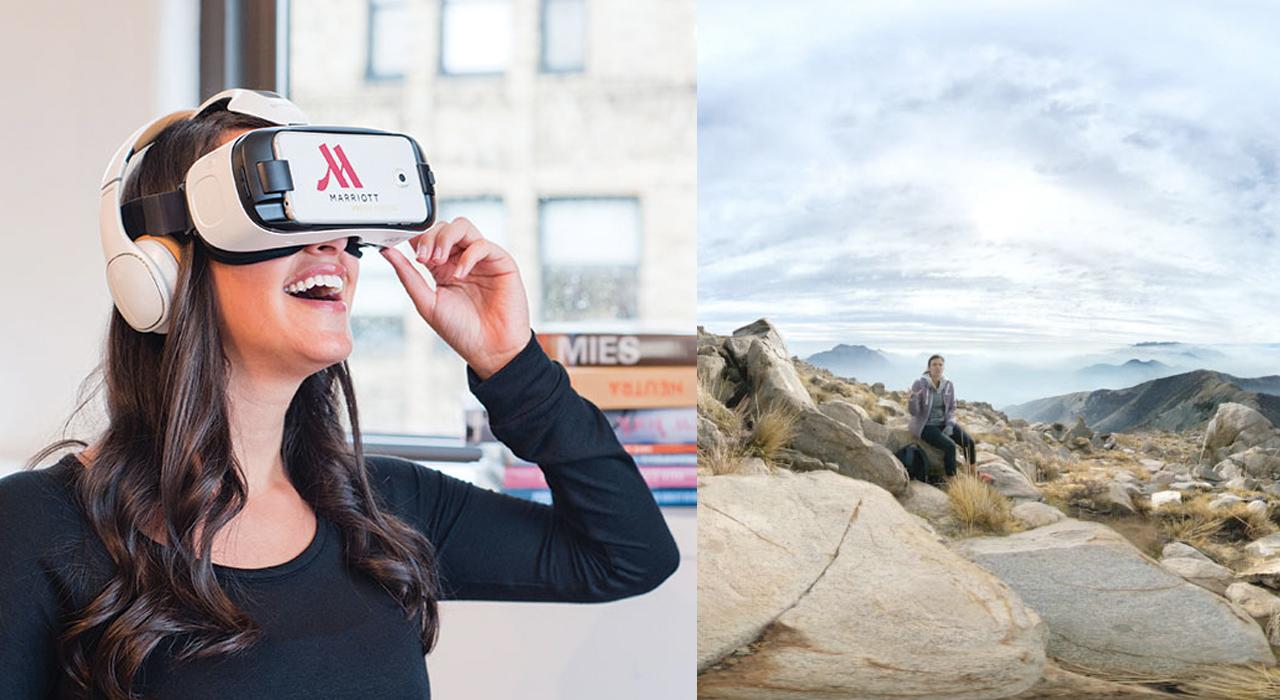 Advantages of Virtual Reality, virtual reality, benefits, virtual reality, hyper reality,
