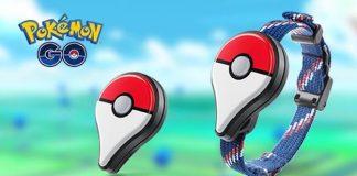 pokemon go, pokemon go plus, pokemon go game, pokemon go plus device,