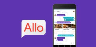 google allo, google allo chat, google allo free download for iphone, google allo free download for android,