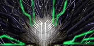 Marianas Web, the Marianas Web, Hidden Marianas Web, deep web Marianas Web,