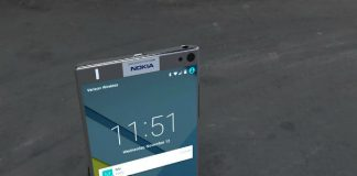 nokia android smartphone, nokia android, android nokia smartphone, nokia android phones,