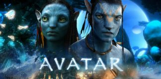avatar3 ed without golasses, avatar 2 movie, avatar 2 release date, avatar 2 movie
