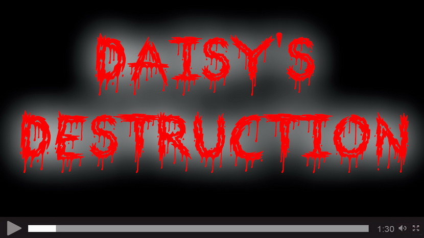 what is daisy s destruction   gadget gyani