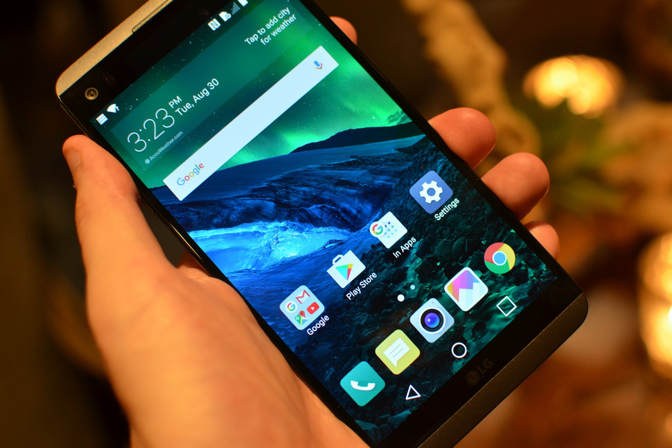lg 20, android smartphone,