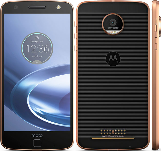 motorola z, motorola force 1,