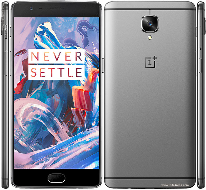 oneplus 3, oneplus 3 smartphone, android smartphone oneplus 3,