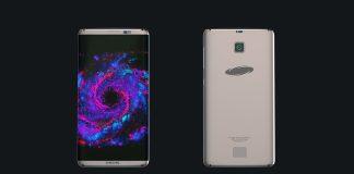 sumsung, sasung galaxy s8
