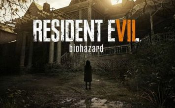 Resident Evil 7 Latest News, Update, Release Date