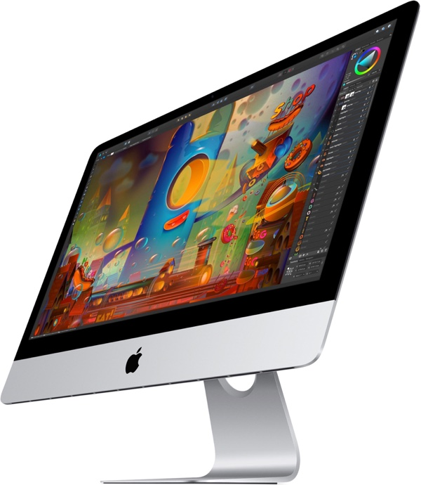 apple imac, imac, new apple imac, new imac, imac 2017