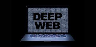 onion web, deep web, onion deep web, dark internet