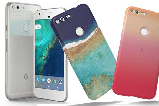 google pixel, google pixel update, google pixel 2017,
