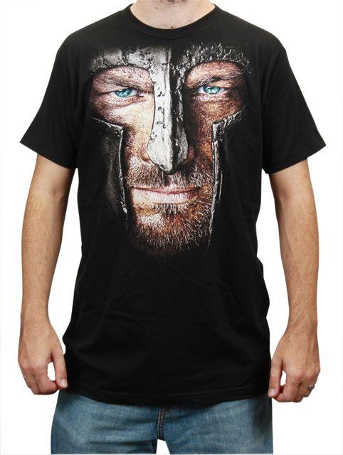 Top 10 best custom t shirt sites on internet gadget gyani for Custom t shirts under 10