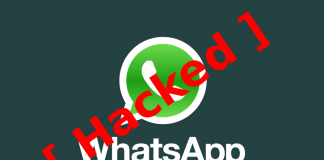 whatsapp Hack, whatsapp hack, whatapp tip and tricks