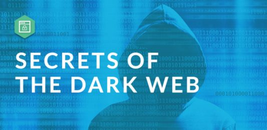 Tor links Archives - Gadget Gyani