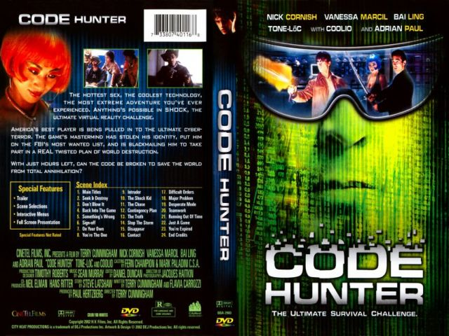 computer hacking tools, technology in hollywood movies, hacking computer, hacking technologies in hollywood movies, computer hacking technology