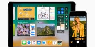 apple beta 11, apple ios 11,