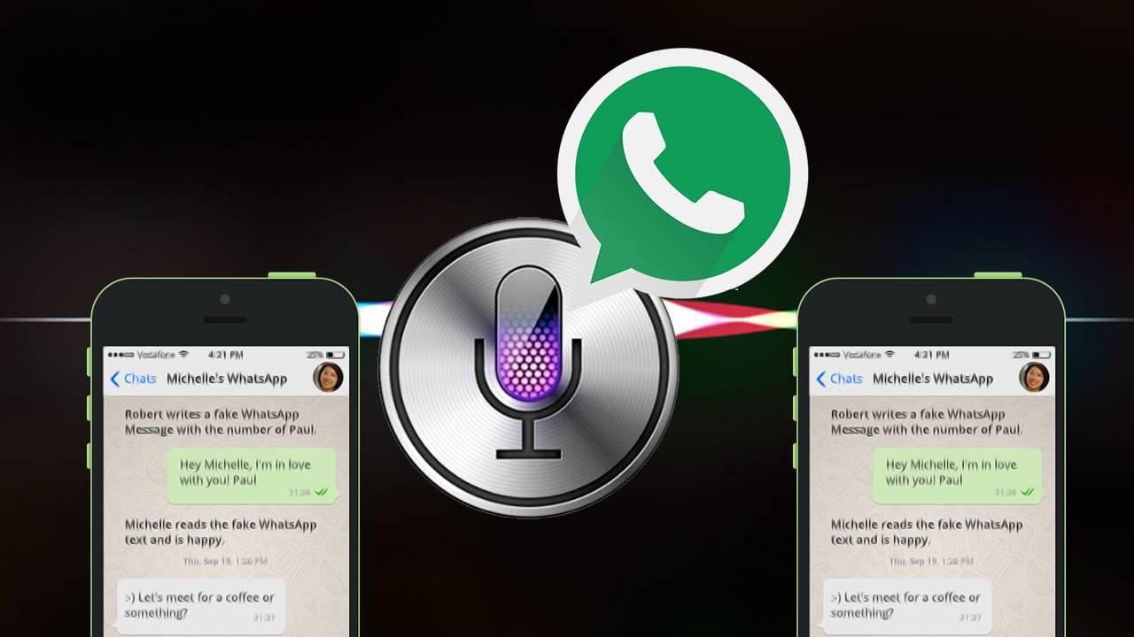 whatsapp new feature, whatsapp