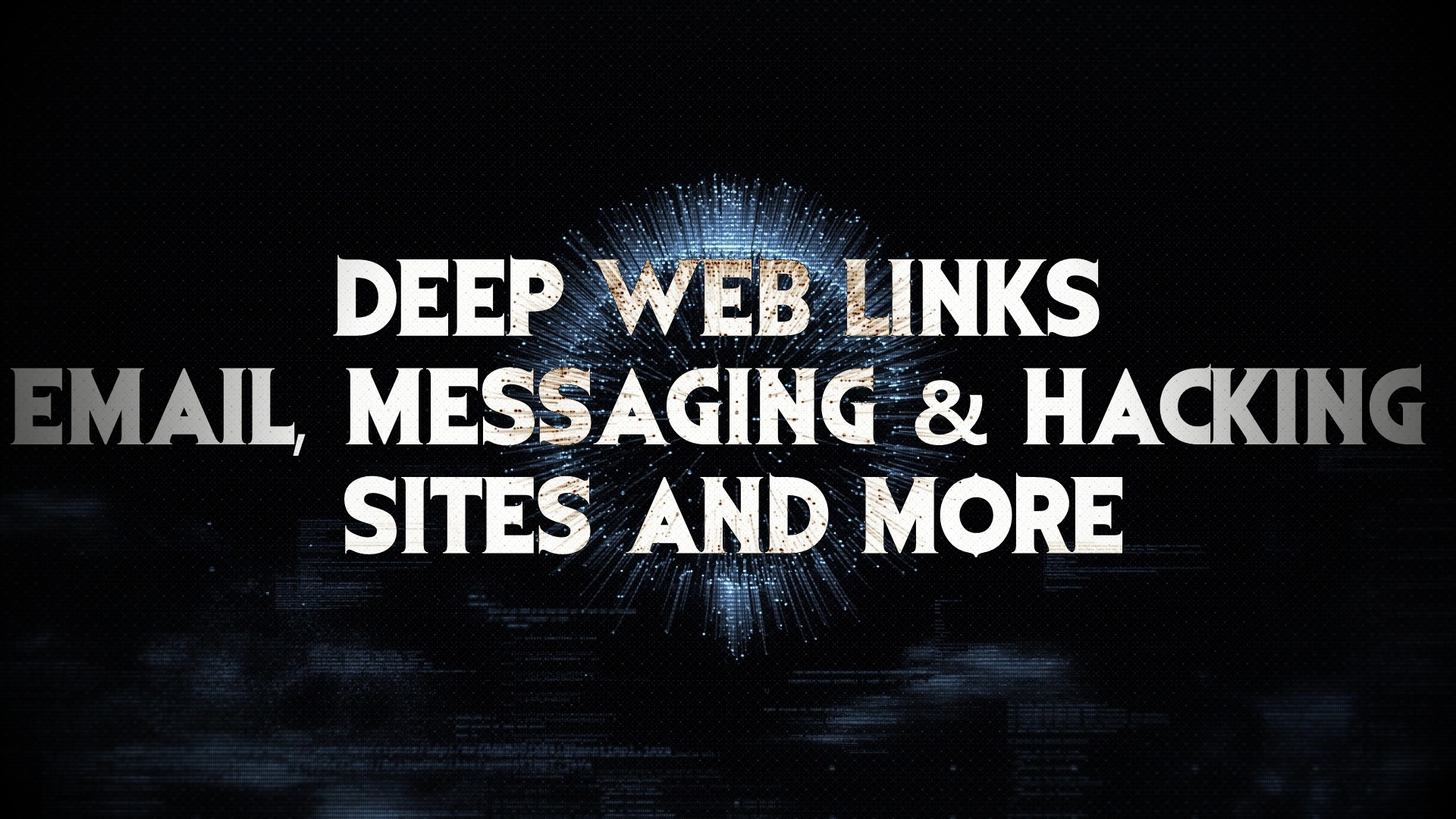onion deep web onion links, onion links, deep web onion, deep web links onion, dark internet