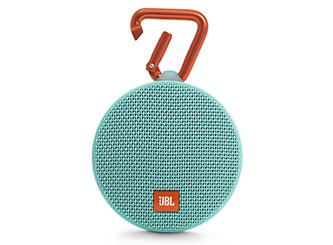 Top 10 Bluetooth Speaker in USA