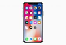iphone x specifications, iphone x price, iphone x release date,