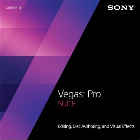 sony vegas pro patch.exe free download