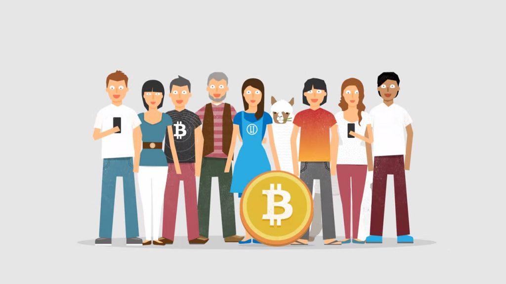 bitcoin value, bitcoin buy, how to get bitcoins, bitcoin account, bitcoin sign up, bitcoin wiki, bitcoin wallet, bitcoin mining,