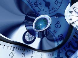 sciense-time-travel