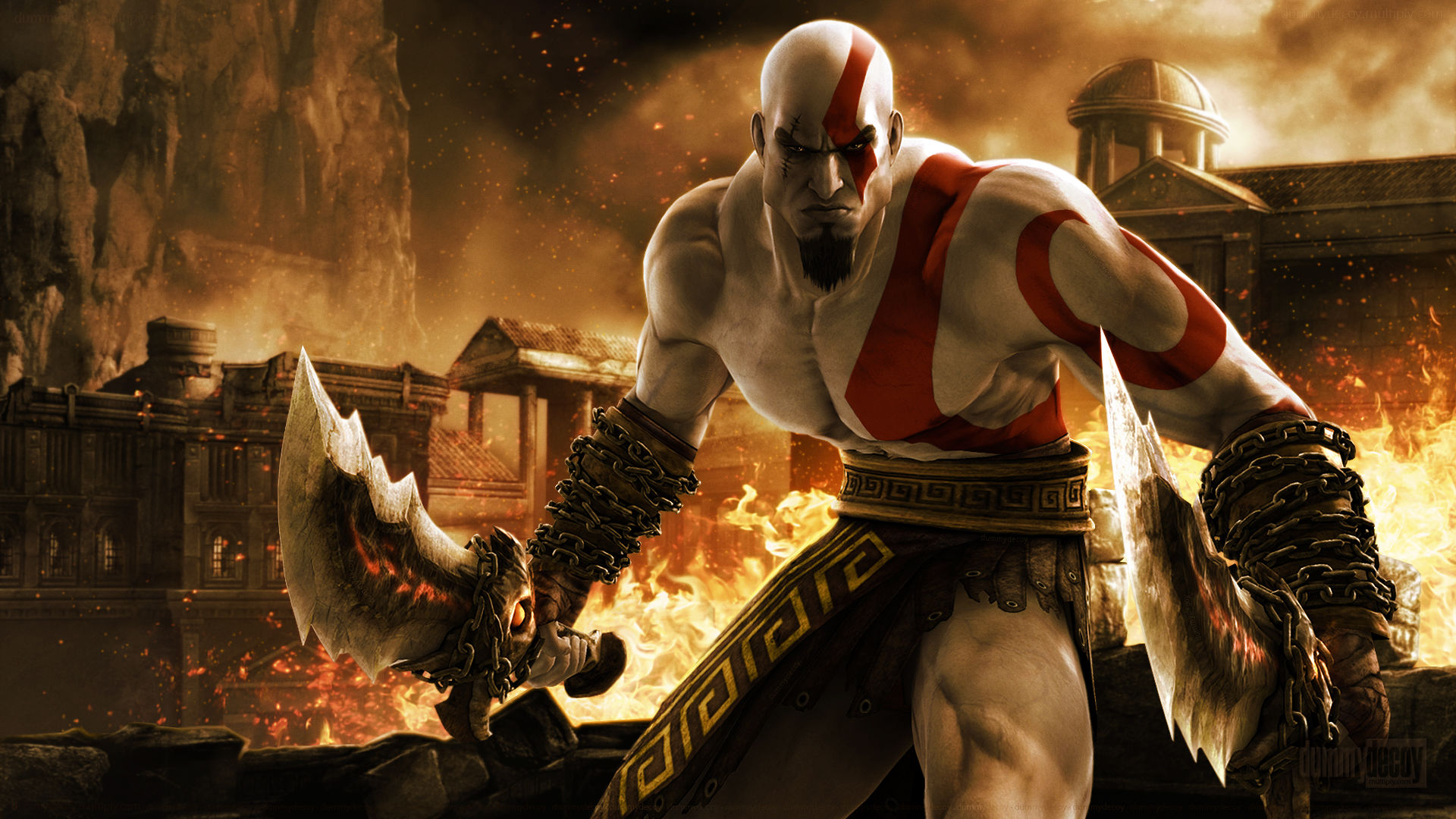 God of war ascension ps4 download story system requirements god of war ascension story voltagebd Image collections