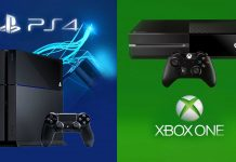 PlayStation 4 vs Xbox One, PlayStation 4 vs Xbox One which one is better, PlayStation 4 vs Xbox One graphics