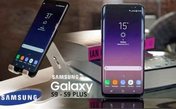 Samsung Galaxy S9 Specification, Samsung Galaxy S9 price, Samsung Galaxy S9 release date, Samsung Galaxy S9 images,