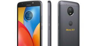 Motorola-Moto-E5-plus, Motorola-Moto-E5-plus, Motorola-Moto-E5-plus specification