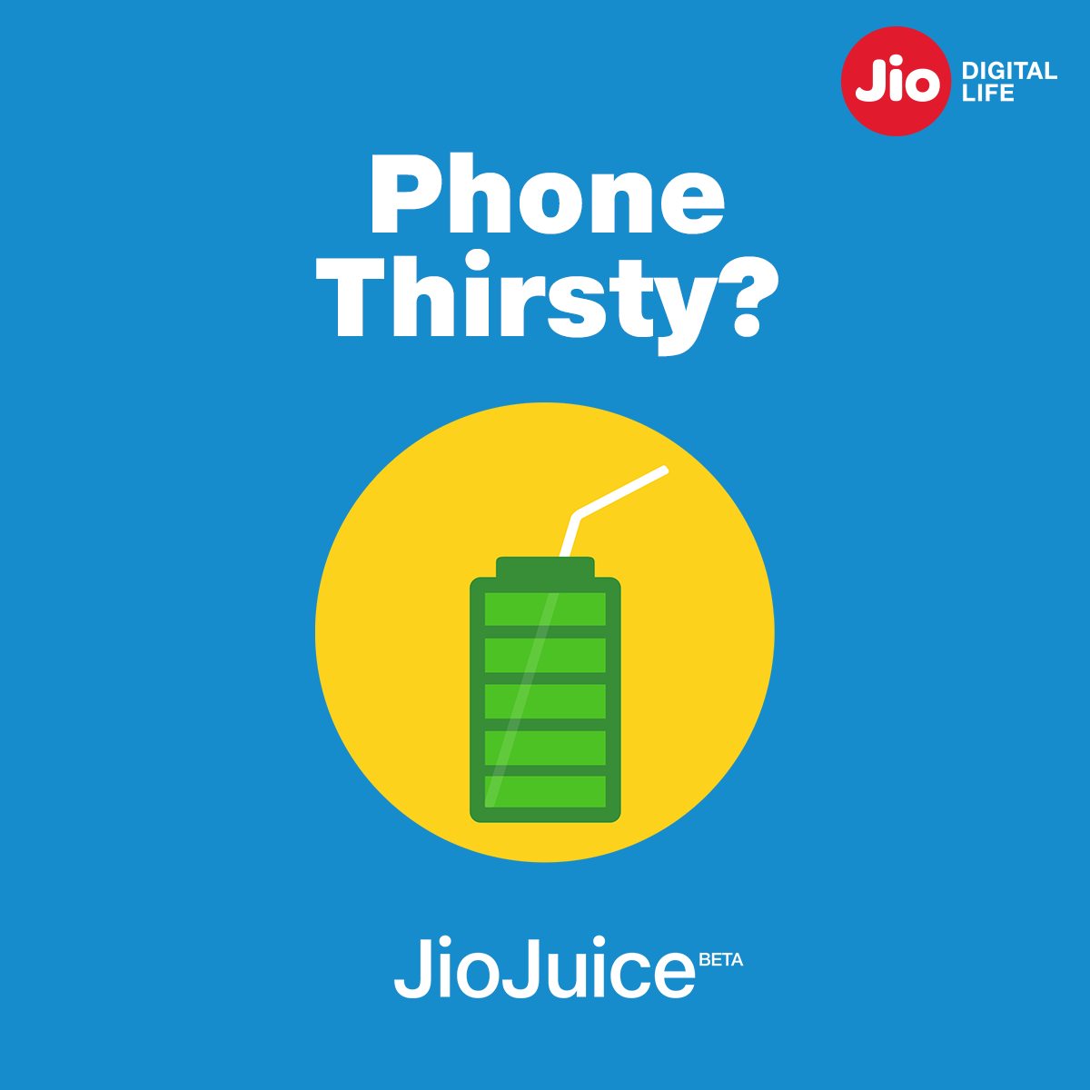 jio juice app download, jio juice