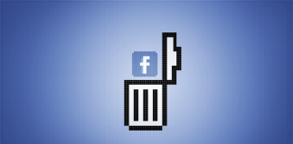 delete facebook, facebook delete, facebook fraud,