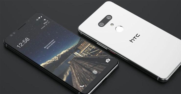 HTC-U12-Plus-renders-1-740x385